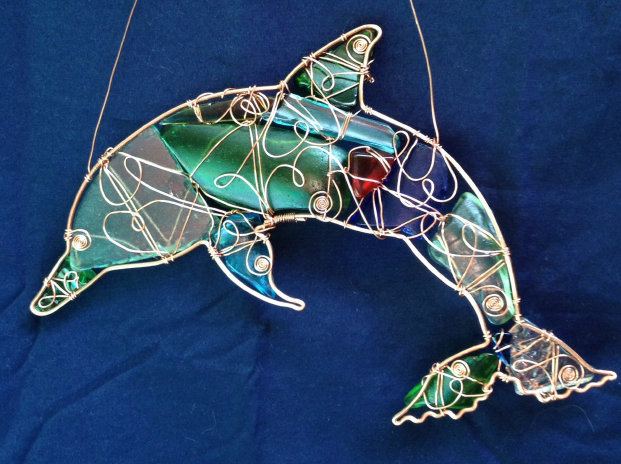 sea_glass_creations040001.jpg