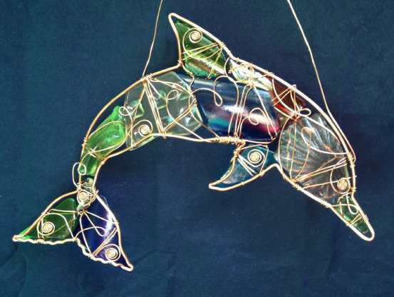 sea_glass_creations041001.jpg