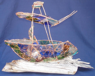 sea_glass_creations095001.jpg