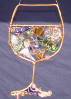 sea_glass_creations108001.jpg