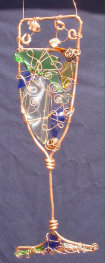 sea_glass_creations108002.jpg