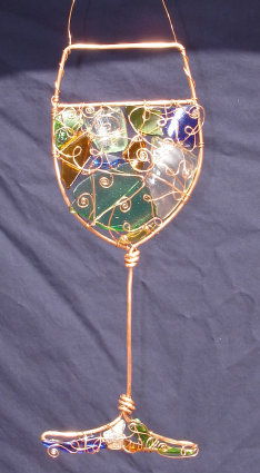 sea_glass_creations108004.jpg