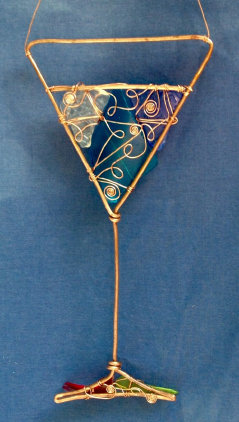 sea_glass_creations108005.jpg